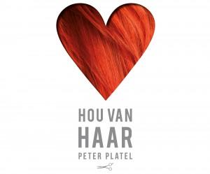 hou-van-haar-peter-platel-cover2