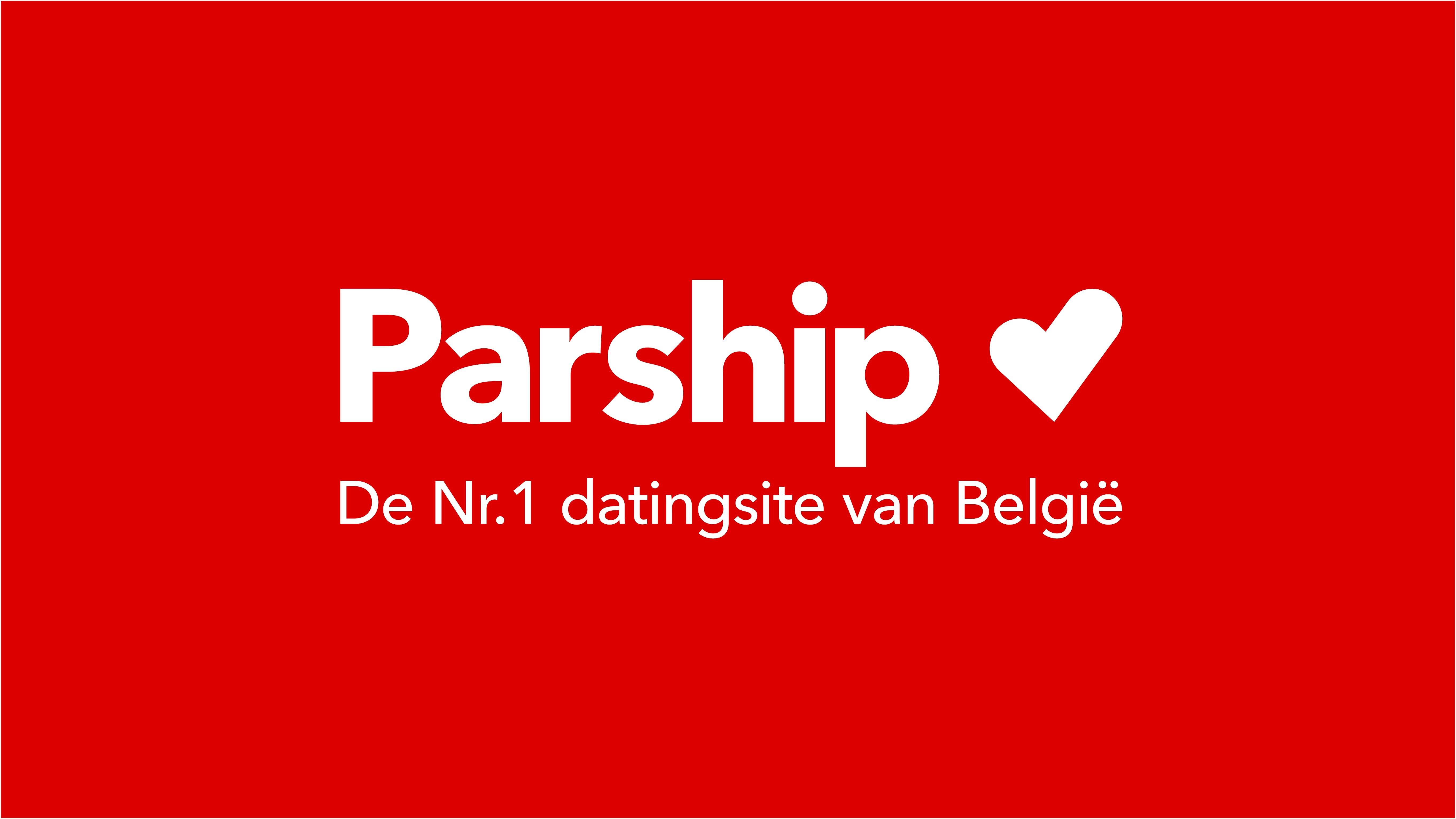 """Parship"""""""