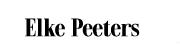 Elke-Peeters-juweel