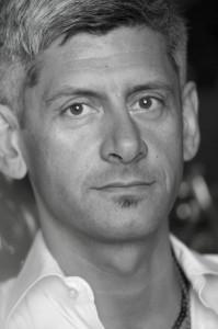 Peter Platel