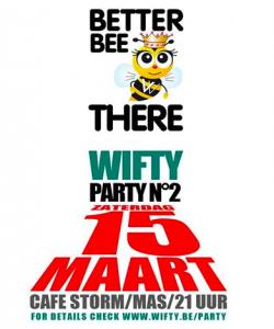 Party-2-15maart2014
