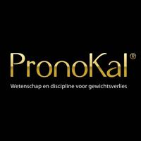 partners-pronokal
