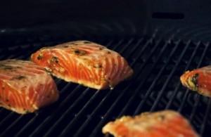 Barbecook-Gegrilde-zalm-op-z'n-Thais-359x234