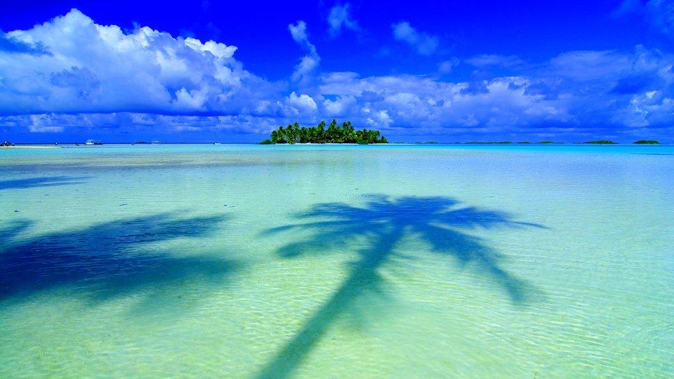 218760__tropical-island_p