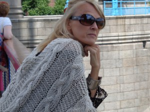 Ellen Londen 2