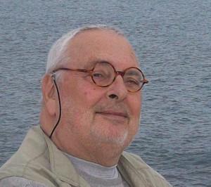 Piet Teigeler
