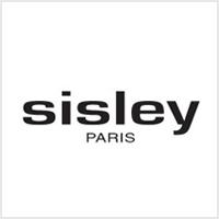 """Sisley"""""""