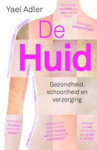 De-Huid-Yael-Adler