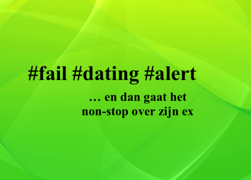 afknappers dating