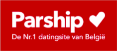 Warship dating