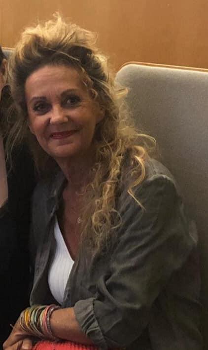Vif Brackeva